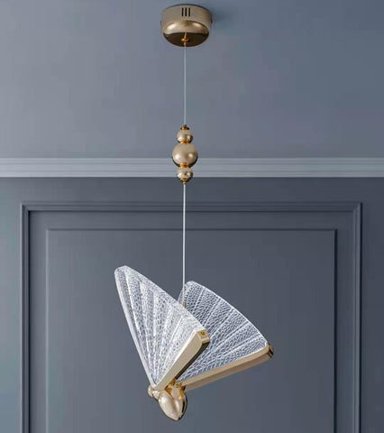 Butterfly Pendant Light Bangalore