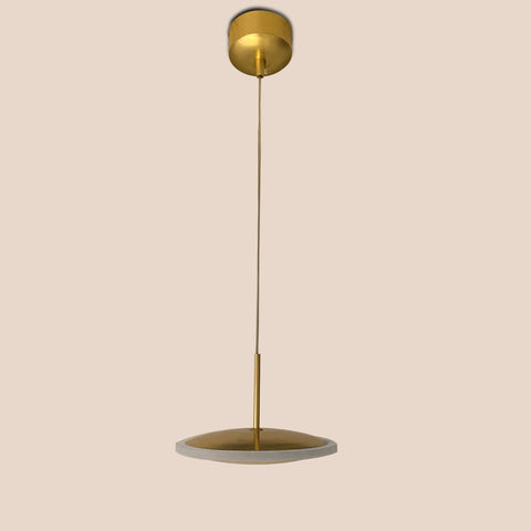 Buy Delta H LED Pendant Light