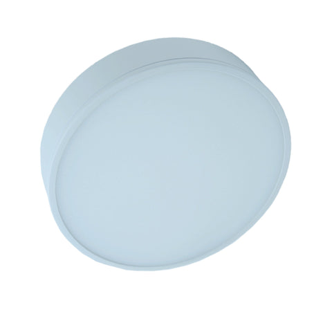 Buy Eco Round LED Surface Light