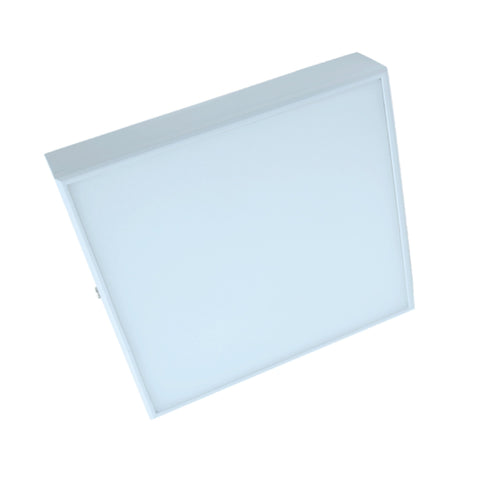 Buy Eco Square LED Ceiling Lights