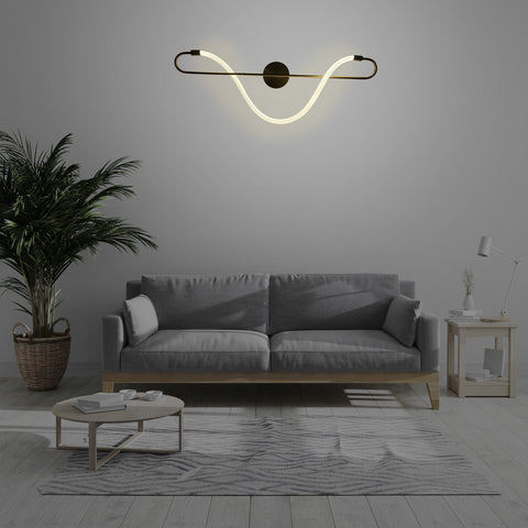 Buy Lucinda LED Wall Light