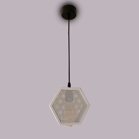 Buy Mini Crown Pendant Light