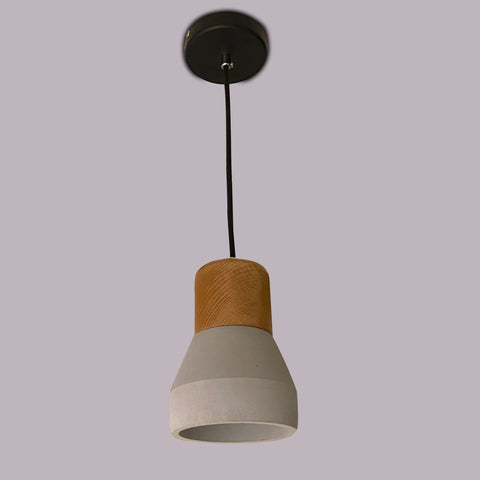 Buy Possini Pendant Light