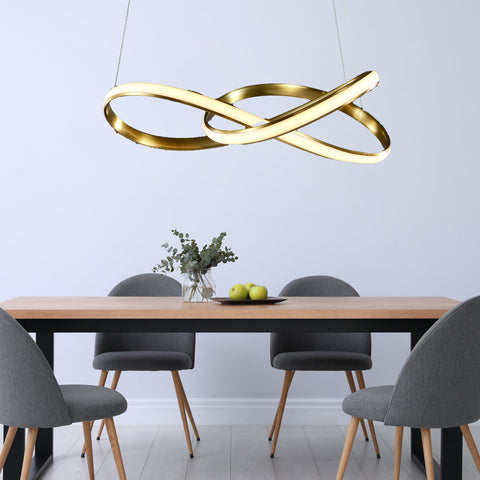 Buy Sunny Day LED Chandelier online