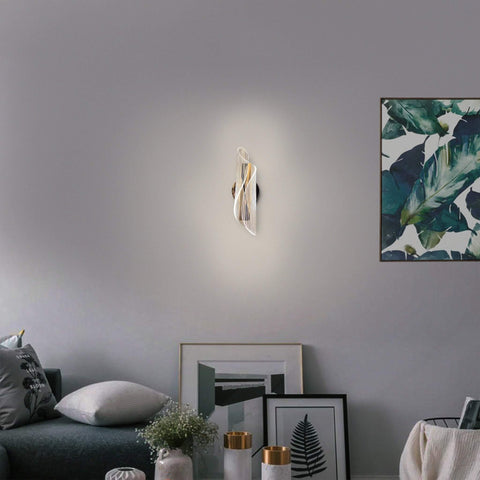 Buy Twirl LED Wall Light