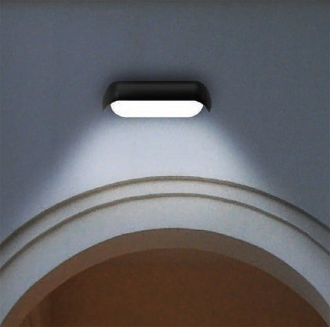 Classy LED Outdoor Wall Light India