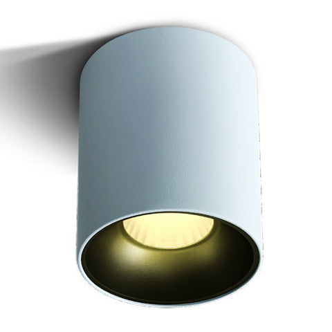Cone LED Cylinder Light Bangalore