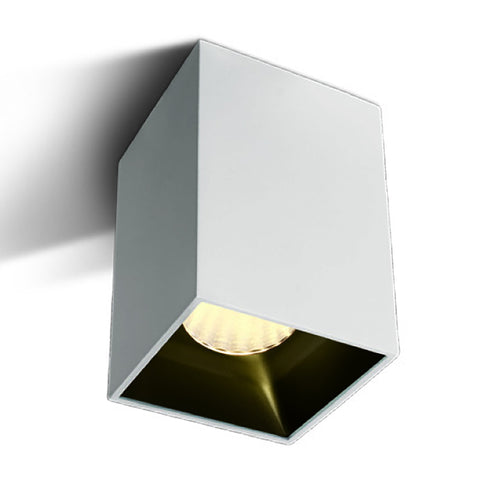 Cone Square LED Surface Light Bangalore