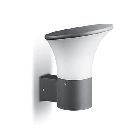 Curves Outdoor Wall Light Bangalore