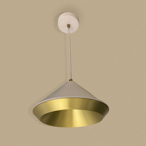 Dual Cone Pendant Light Bangalore