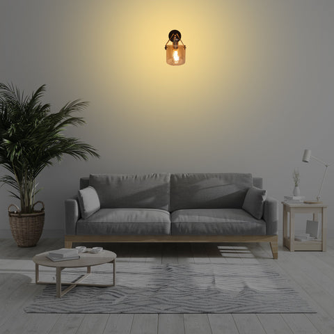 faber wall light bangalore