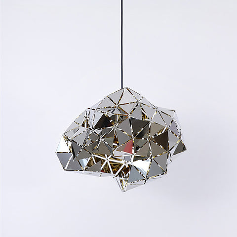 Fireworks Pendant Light India
