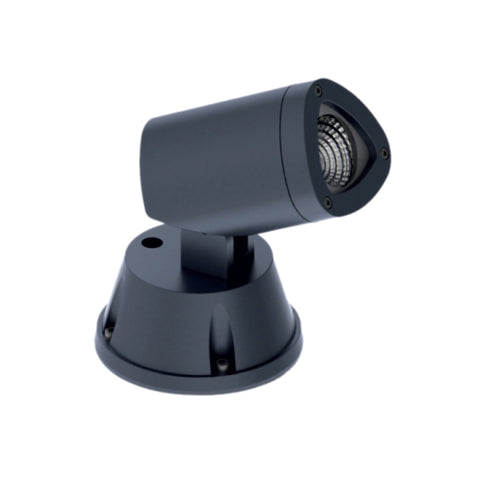 Focus LED Garden Light 6W India