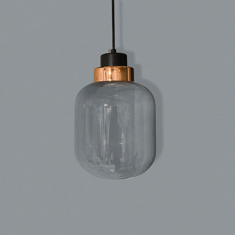 Glass Decanter LED Pendant Light Store