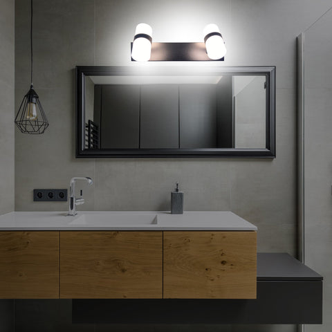 Glory Double Led Mirror Light Bangalore