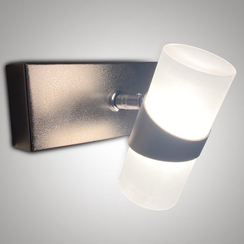 Glory Single Led Mirror Light India