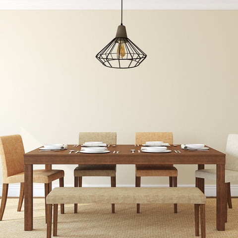 Hawking Metal Pendant Light Bangalore