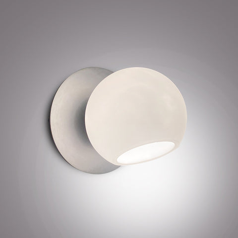 Hollow Ball LED Single Mirror Light Bangalore