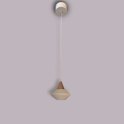 Locus Tiny Led Hanging Light Store