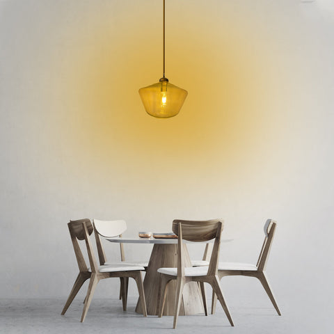 Mizu Pendant Light Bangalore