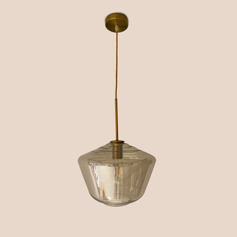 Mizu Pendant Light India
