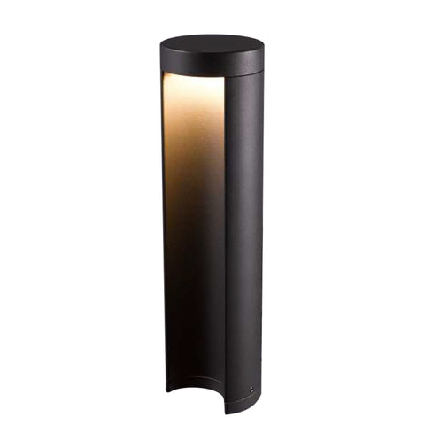 Myra LED Outdoor Bollard Light Bangalore
