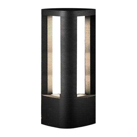 Nirvana LED Outdoor Bollard & Gate Light India