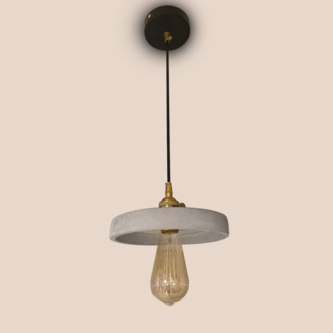 Philistine Hanging Light