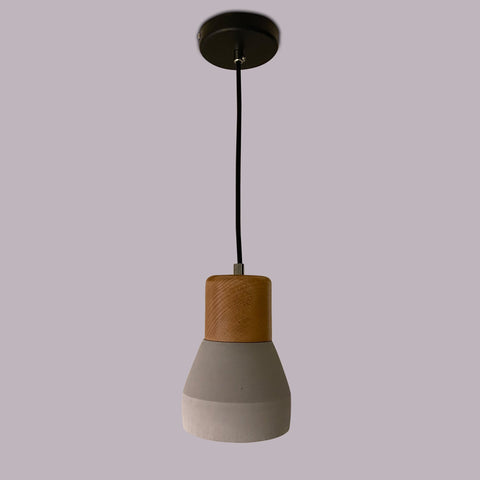 Possini Pendant Light Store