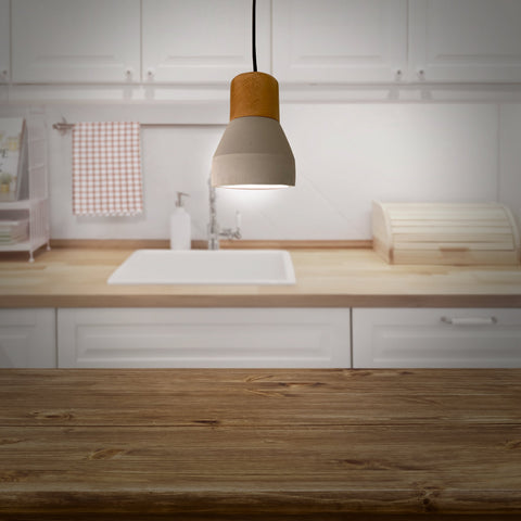 Possini Pendant Light