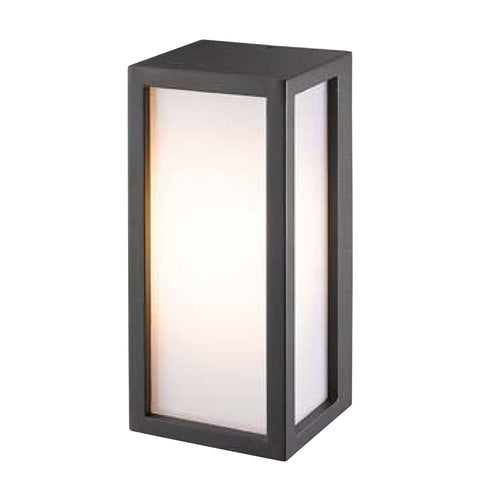 R-Bright LED Outdoor Wall Light Bangalore