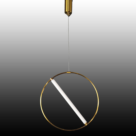 Ring Small LED Pendant Light online