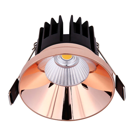 RosePro Recessed Lighting Bangalore
