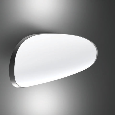 Shapes LED Outdoor Wall Light Shop