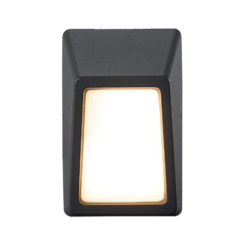 Smart LED Outdoor Wall Light Bangalore
