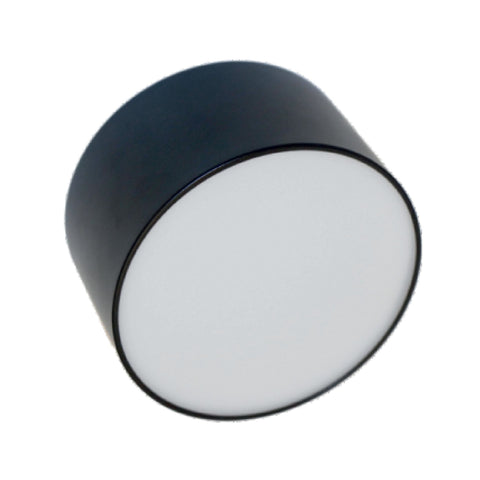 Surface Cylinder Panel Light Shop