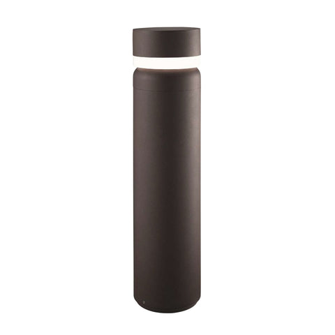 Tall Coin LED Outdoor Bollard Light Bangalore