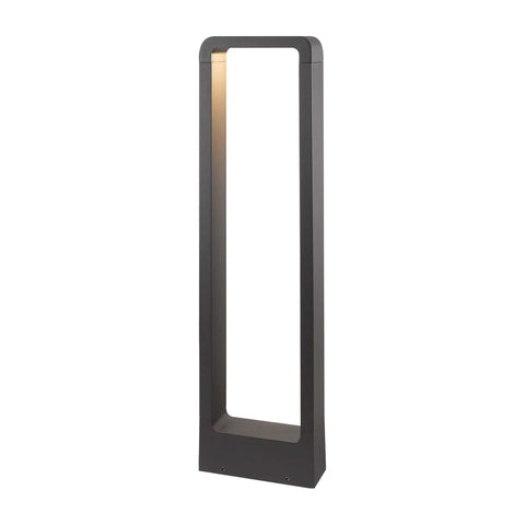Tall LED Outdoor Bollard Light Bangalore