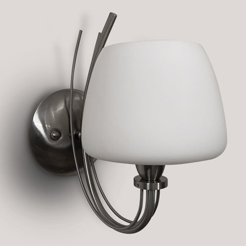 Uplighter Wall Light India