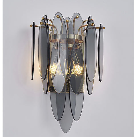 Wings LED Wall Light Online
