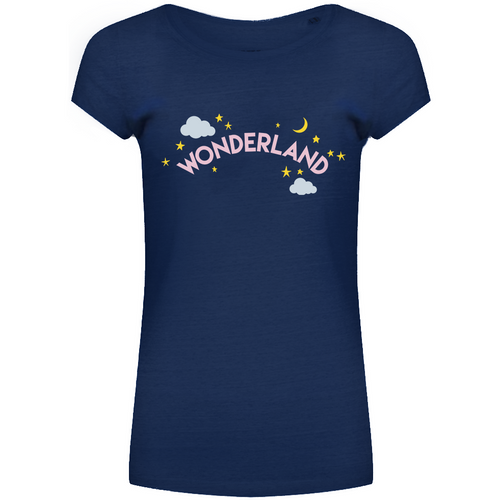 Forever Friday wonderland t-shirt