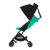 Travel System Pockit + Plus All Terrain + Aton + Base (GB / Cybex)