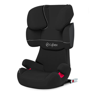 Silla de Auto Butaca Solution X-Fix Cybex