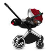 Travel System Collection Rebellious Cybex