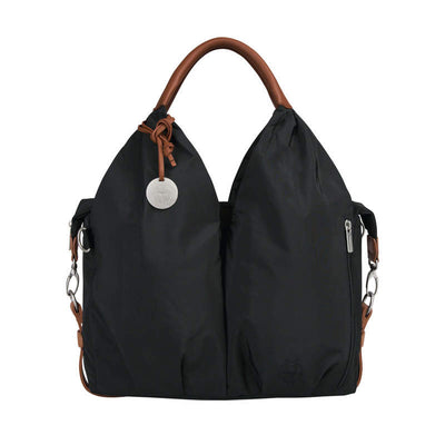 Bolso Maternal Signature Lassig MiniNuts Mini Nuts