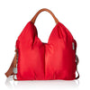 Bolso Maternal Glam Signature Bag Lassig
