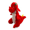 Peluche Dragon Dante Happy Horse 18 cm No. 1