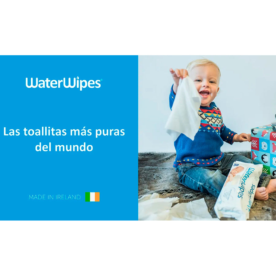 Toallita-Humeda-Water-Wipes-waterwipes