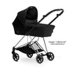 Carrycot Moises Mios Cybex Mini Nuts