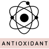 antioxidants for the skin